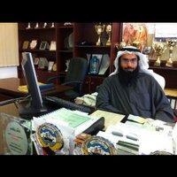 سالم يوسف الحسينان | Social Profile