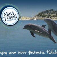 MAVI_Travel