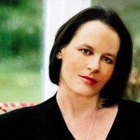 Barbara Dunn | Social Profile