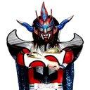 【YOUTUBE公式】獣神サンダー・ライガー Jyushin Thunder Liger