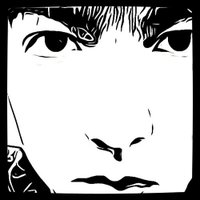 こすけ | Social Profile