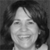 Ann Kingman Social Profile