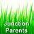 @JunctionParents
