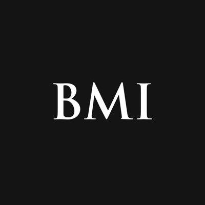 BMI Business School Istanbul  Twitter Hesabı Profil Fotoğrafı