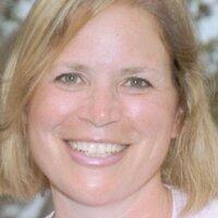 Beth Arky | Social Profile