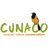 @CUNACO