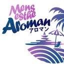 AROMAN 福岡メンズアロマ