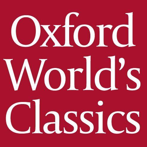 Oxford Classics Social Profile