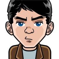Brian McDonnell   Social Profile