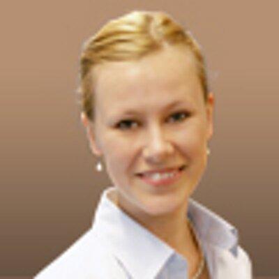 Sonja Nestingen | Social Profile