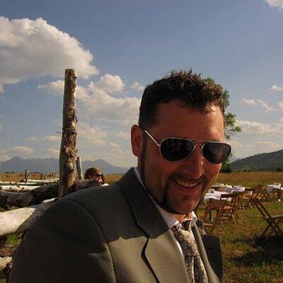 Michael Hraba | Social Profile