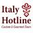 @ItalyHotline