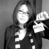 Yuko Sonoda  | Social Profile