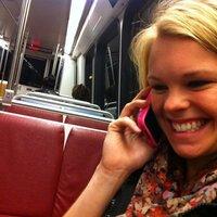 Megan Kelsey | Social Profile