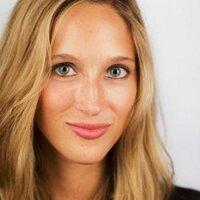 Milena Arciszewski | Social Profile