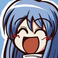 MIKIちゃん   Social Profile