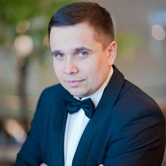 Denis Shcherbakov (@DenisUral)