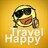 travelhappy