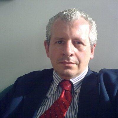 Fernando Mazzolari