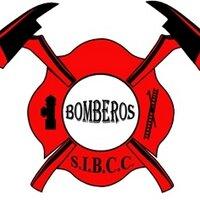 @SIBCC
