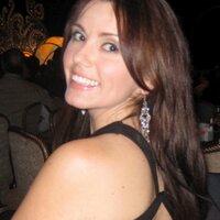 Natasha D Milo | Social Profile