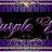 Purple_Ent