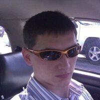 Jacob Kindt   Social Profile