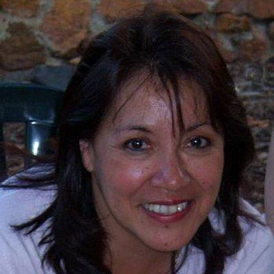 Lucia Perry | Social Profile