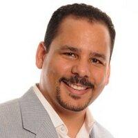 Pastor Rick   Social Profile