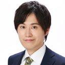 岡辺公志(弁護士)