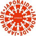 JAPONAIDE | Social Profile