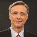 Thom Hartmann Social Profile