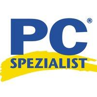 PCSPEZIALISTFH