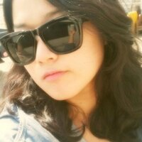 Hana   Social Profile