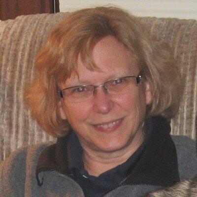Bonnie Tandy