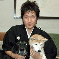 ISHIBE Hiroshi | Social Profile