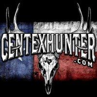 CenTexHunter | Social Profile