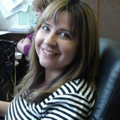 Linda Swain | Social Profile