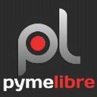 pymelibre.com | Social Profile
