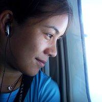 Alia Vargas Ortega | Social Profile