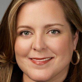 Jennifer Boardman   Social Profile