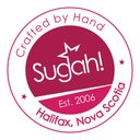 Sugah Halifax (@SugahHFX) Twitter