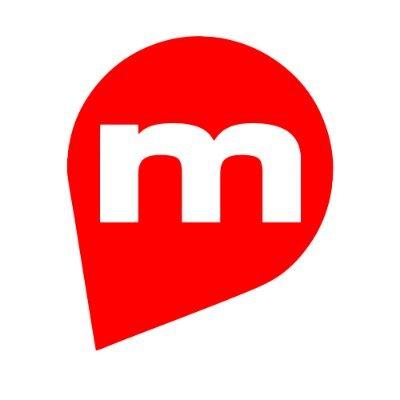 Mobetto