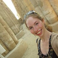 Jennifer Eberhart | Social Profile