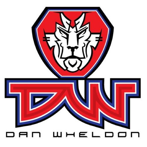 Dan Wheldon Social Profile
