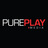 Industry Pure Play Media on Twitter