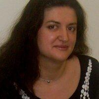 Ilona Мelikdjanyan | Social Profile