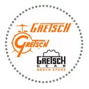 The Gretsch Company