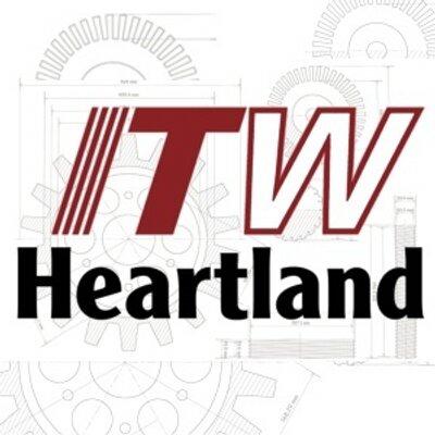 ITW Heartland