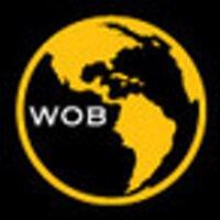 WOB North Hills   Social Profile